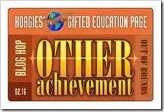 hoagies gifted education pages