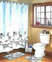 target bathroom sets target bath sets target bathroom shower curtain sets bathroom curtains target bath sets