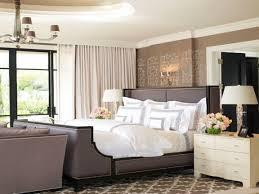 Kim Kardashian Bedroom Decor Kourtney Kardashian Bedroom