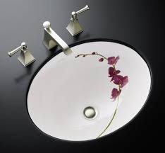 undermount square bathroom sink. Caxton Undercounter Bathroom Sink In White With Soliloquy Undermount Square