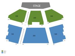 Borgata Music Box Seating Chart Vic Dibitetto Tickets At Borgata Casino Music Box On March 28 2020 At 10 00 Pm