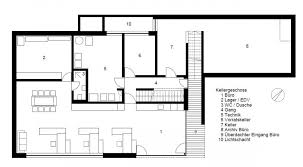 modern architecture blueprints. Architecture House Design Plans Modern Of Houses Architectural Drawing Home Blueprints . Designs For Small A