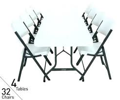 round table for lifetime tables for lifetime tables and chairs lifetime table and chairs