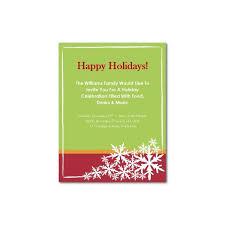 Microsoft Christmas Party Microsoft Holiday Invitation Templates Microsoft Holiday Invitation