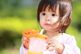 best non toxic sippy cups for babies straw cups for babies