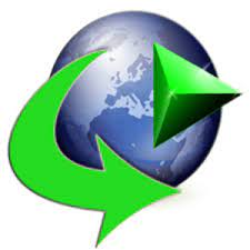 Internet download manager is the best tool to download files from the internet, effortlessly and without any. Idm Offline Installer For Windows Pc Offline Installer Apps