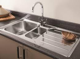how to install kitchen sink sink drain assembly kitchen sink drain installation