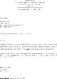 Good Cover Letters Teacher Application Cover Letter Sample Job