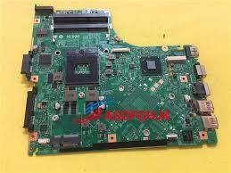 <b>MS</b>-<b>1491</b> laptop motherboard <b>MS</b>-<b>14911 for</b> MSI X460DX Model ...