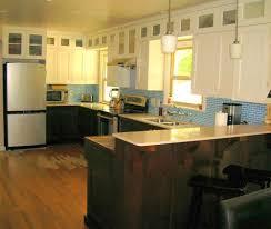 Kitchen Soffit Ideas New Design