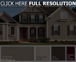 Small Picture Best Exterior Paint For Houses In India Simple House Paint Color