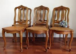 Small Picture French Style Dining Chairs Melbourne French Provincial Dining