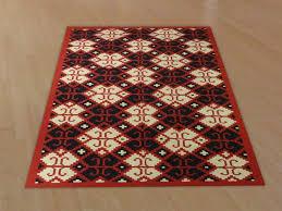 persian oriental rugs american indian area rugs persian rugs blue southwestern rug washable southwestern rugs