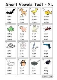 Home > english language arts worksheets > phonics > short vowels. English Esl Vowel Worksheets Most Downloaded 161 Results