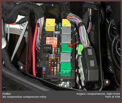 mercedes gl450 fuse box ~ wiring diagram portal ~ \u2022 2009 Mercedes E350 Fuse Box Location at Mercedes Gl Fuse Box Location