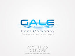 swimming pool logo design. Swimming Pool Logo Design. More Entries From This Contest Design
