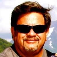 Ray Ovalle - Project Manager - BayWa r.e. Solar Projects LLC ...