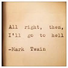 Quotes & Signs on Pinterest | Mark Twain, Remember This and The Doctor via Relatably.com