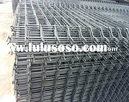 wire garden fence panels. Delighful Fence Decorative Wire Fence Garden  Panels  On Wire Garden Fence Panels