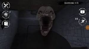 Eyes The Horror Game Charlie Jumpscare Videos 9tubetv