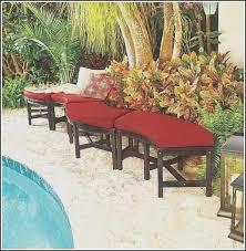 outdoor bar countertops lovely luxury outdoors garden bar counter bar stool home garden