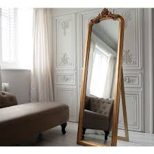 Mirror For Bedroom Bedroom Use Oversized Mirror To Complement Bedroom Style