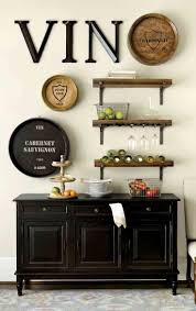 Kitchen Wine Rack 17 Best Ideas About Wine Rack Wall On Pinterest Wall Bar Wine