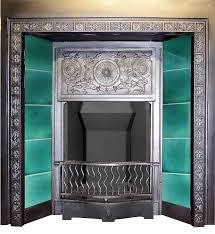 britain s heritage antique fireplaces lightbox