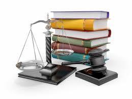 Изготовлю контрольные работы по юриспруденции Цена от руб  посмотреть