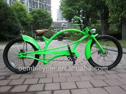 american chopper bike chopper bicycle buy chopper bicycle