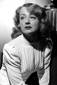 June Havoc-MovieTrend.net