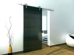 contemporary barn doors interior image of modern door hardware and county sliding glass ba