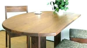 half round dining table winsome ideas half circle dining table co half moon extending dining table