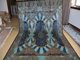 outdoor oriental rug dealers
