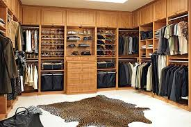 closet systems home depot. Closet Systems Home Depot D With Regard To Organizers