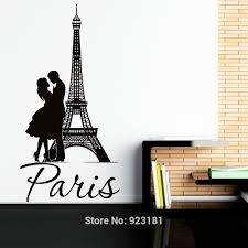 Eiffel Tower Bedroom Decor Online Buy Wholesale Paris Bedroom Decor From China Paris Bedroom