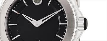 movado watches for men and women movado