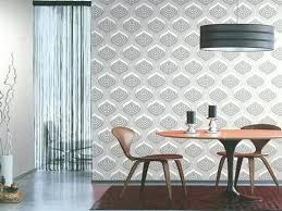 cool office wallpaper. Cool Wallpaper For Home Remarkable Interiors With Additional Small Remodel Ideas . Office