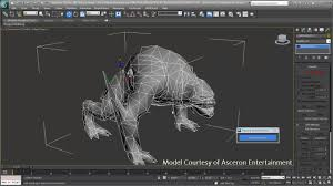3ds Max Vs 3ds Max Design 3ds Max 3ds Max Design 2012 New Feature Graphite Modeling