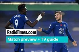 Christian pulisic became the first us national. What Tv Channel Is Newcastle V Chelsea On Kick Off Time Live Stream Radio Times