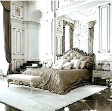 Modern Vintage Bedroom Splendid Ideas Bedrooms Decorating Decor . To ...