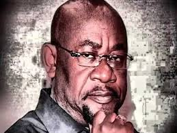 Image result for kofi bucknor