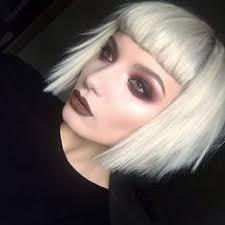insram post by penelope gwen sep 26 2016 at 5 14pm utc edgy makeupgrunge