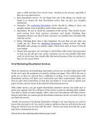 buy persuasive essay paper buy persuasive essay paper