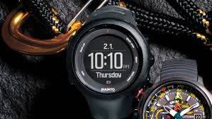 most rugged watches roselawnlutheran suunto ambit3 sport