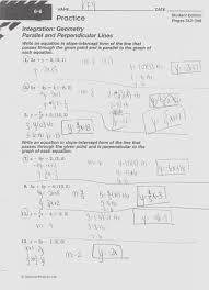 writing linear equations worksheet answer key breadandhearth 12