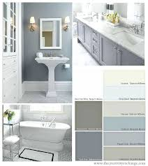best bathroom cabinets best paint for bathroom cabinets images and stunning grey sink dark brown bathroom