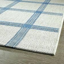 crate and barrel outdoor rugs blue indoor outdoor rug grid sky blue indoor outdoor rug crate crate and barrel outdoor rugs