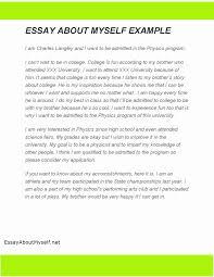 a modest proposal analysis inspirational college essay thesis  a modest proposal analysis inspirational college essay thesis modest proposal essay ideas also writing a
