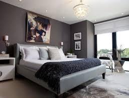 neutral bedroom paint colorsFloating Black Wood Platform Bed Frame Neutral Bedroom Paint